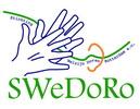 SWeDoRo - Stichting Welzijn Doven Rotterdam